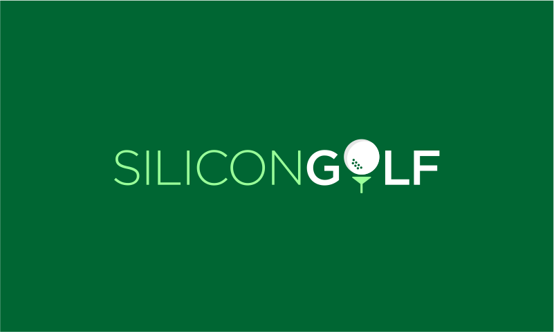 Silicongolf