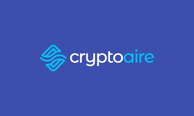 Cryptoaire