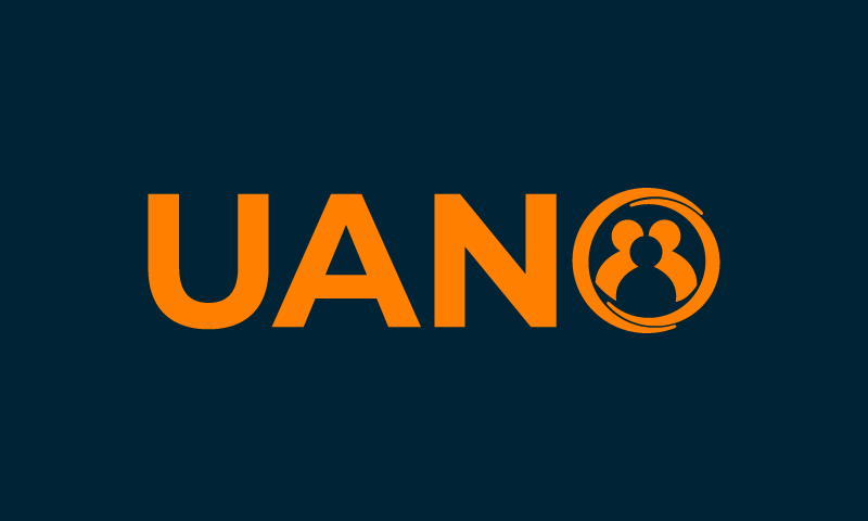 Uano - Business brand name for sale