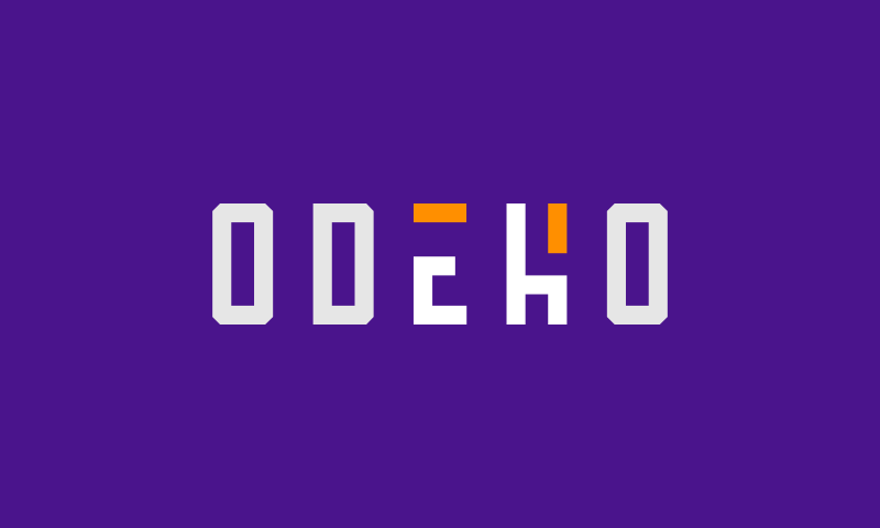 Odeho - Retail product name for sale