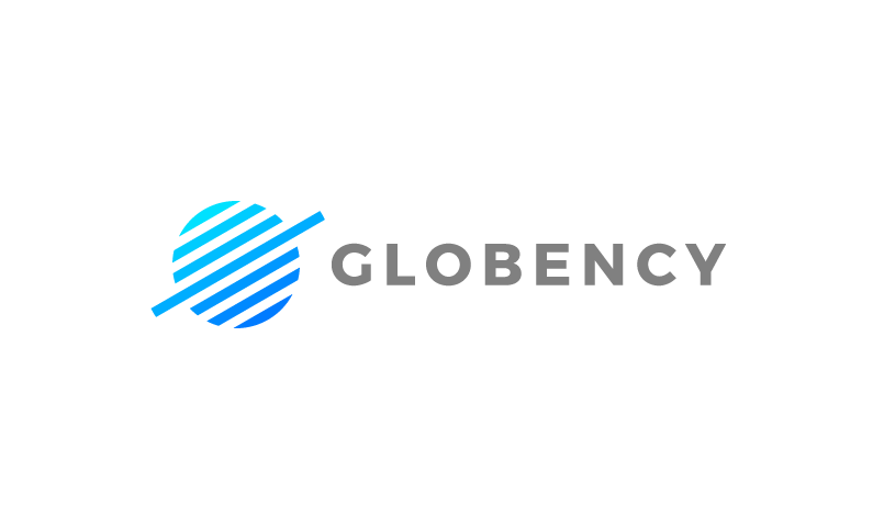 Globency - Marketing product name for sale