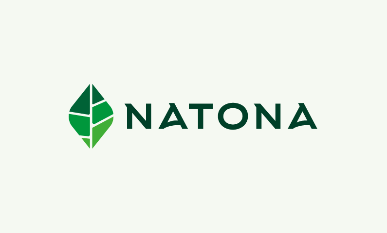 Natona logo