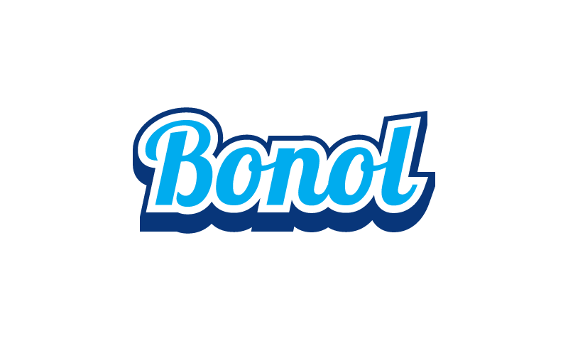 Bonol - Business domain name for sale