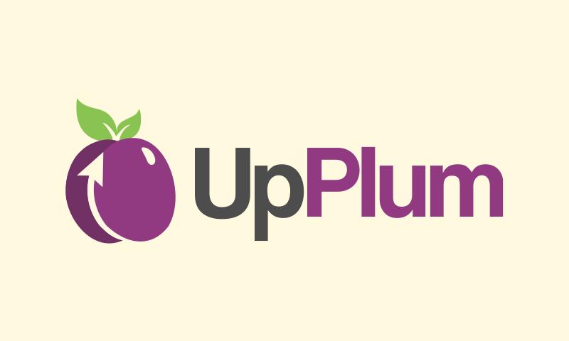 upplum.com