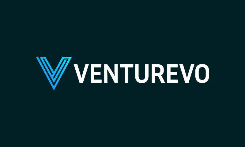 Venturevo - VC product name for sale