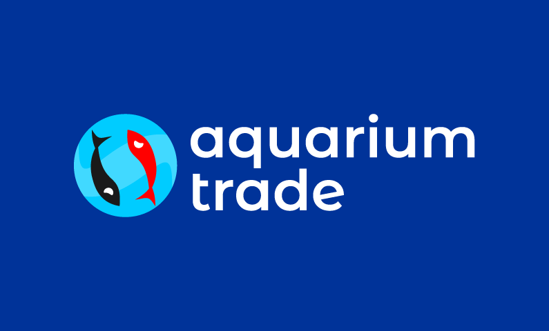 aquariumtrade logo