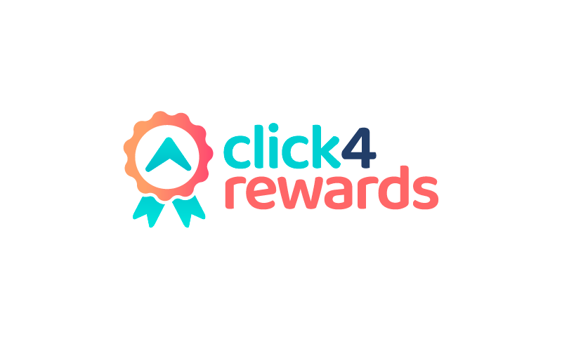 Click4rewards - Potential company name for sale