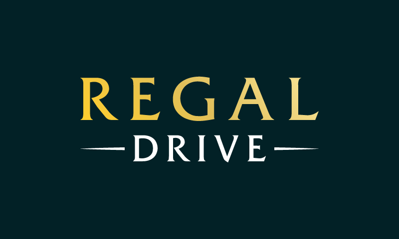 RegalDrive