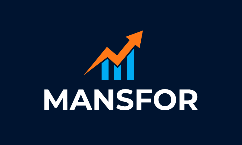 Mansfor - Finance company name for sale