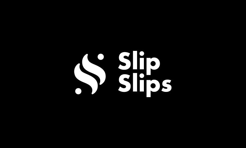 Slipslips - E-commerce product name for sale