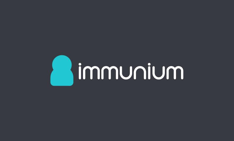 immunium