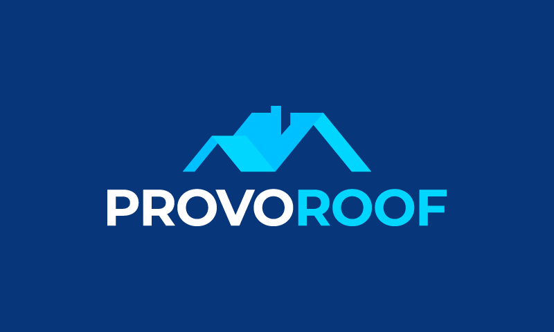 Provoroof - Engineering domain name for sale