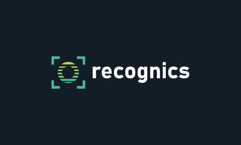 Recognics
