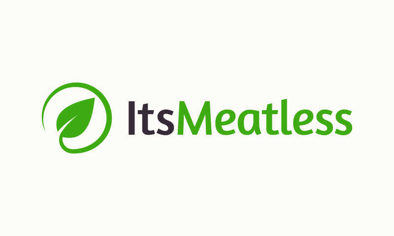 Itsmeatless