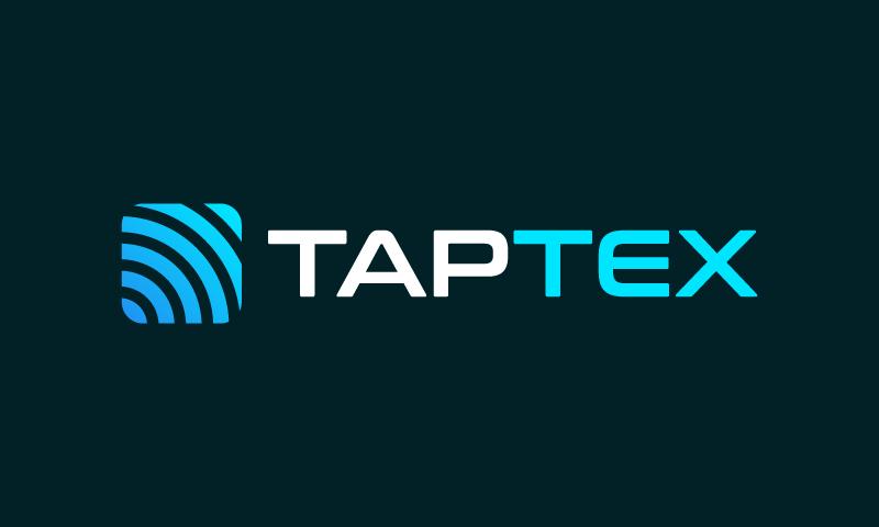 Taptex