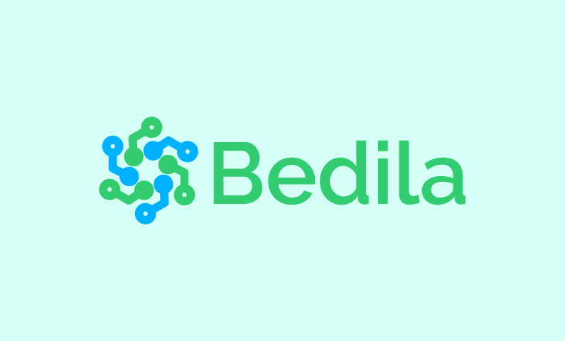 Bedila - Health product name for sale