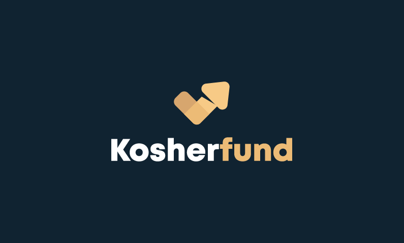 Kosherfund - Investment company name for sale