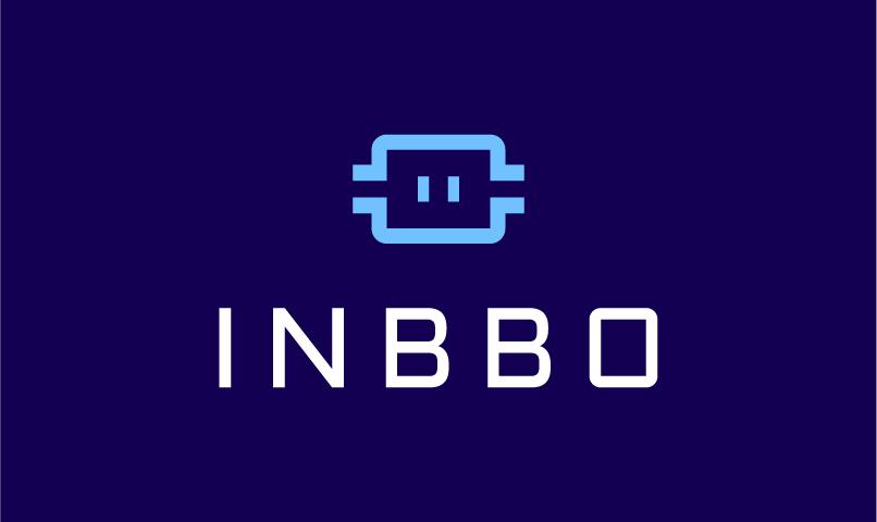 Inbbo - Finance company name for sale