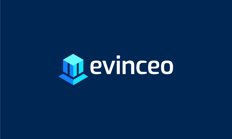 Evinceo