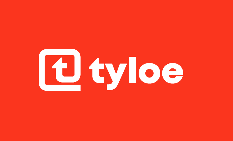 Tyloe - Technology company name for sale