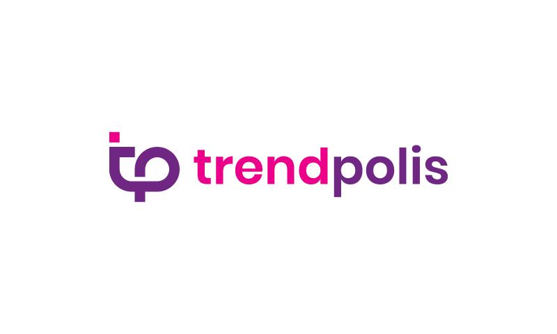 Trendpolis