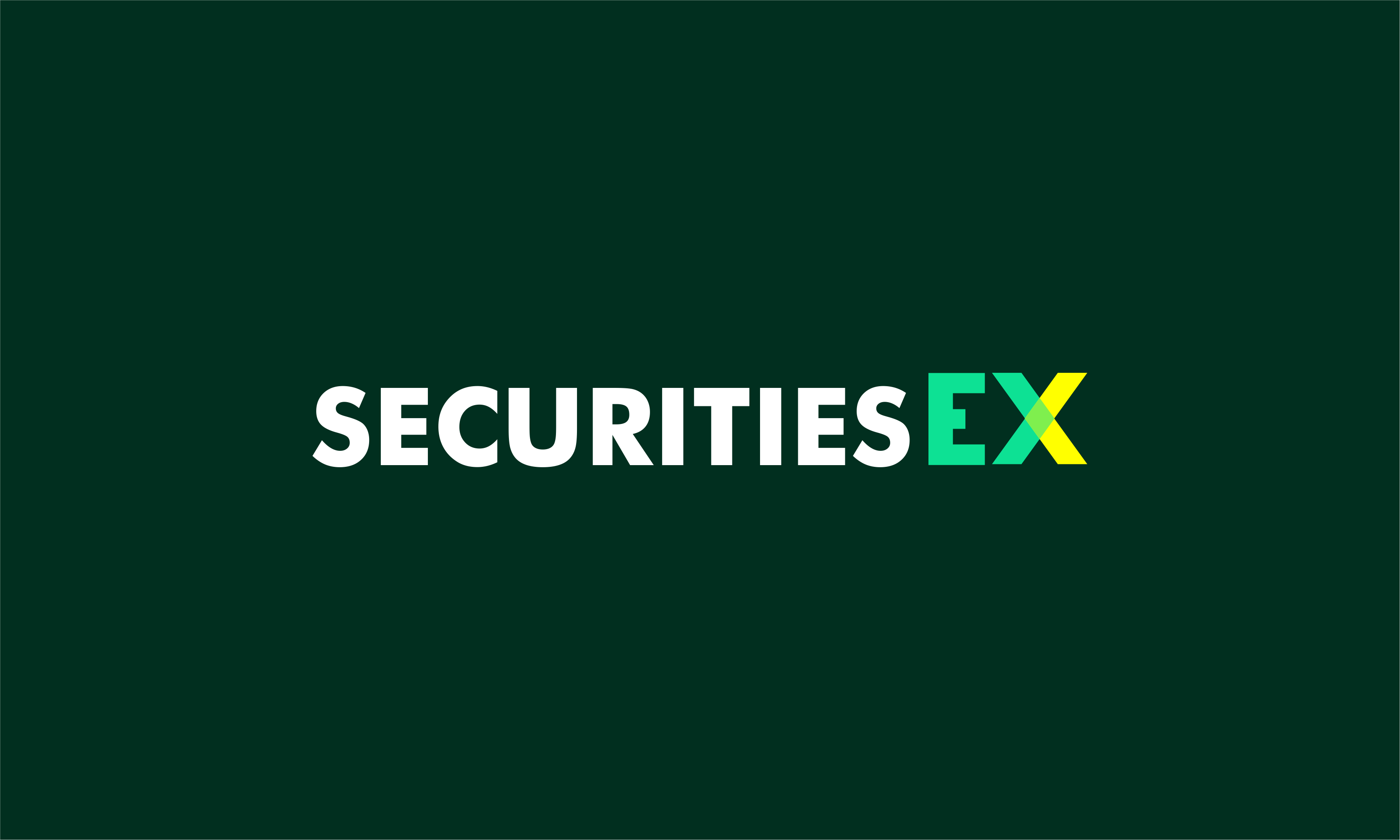 Securitiesex