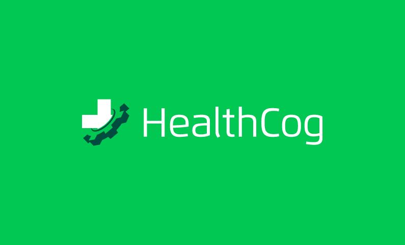 Healthcog