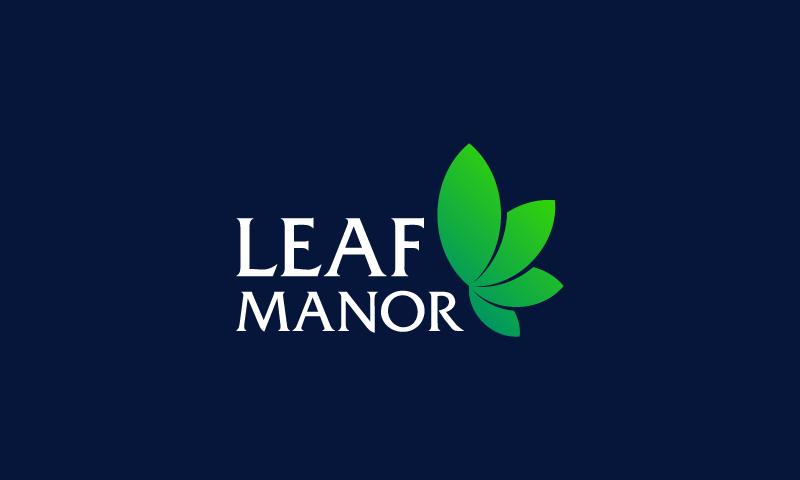 Leafmanor