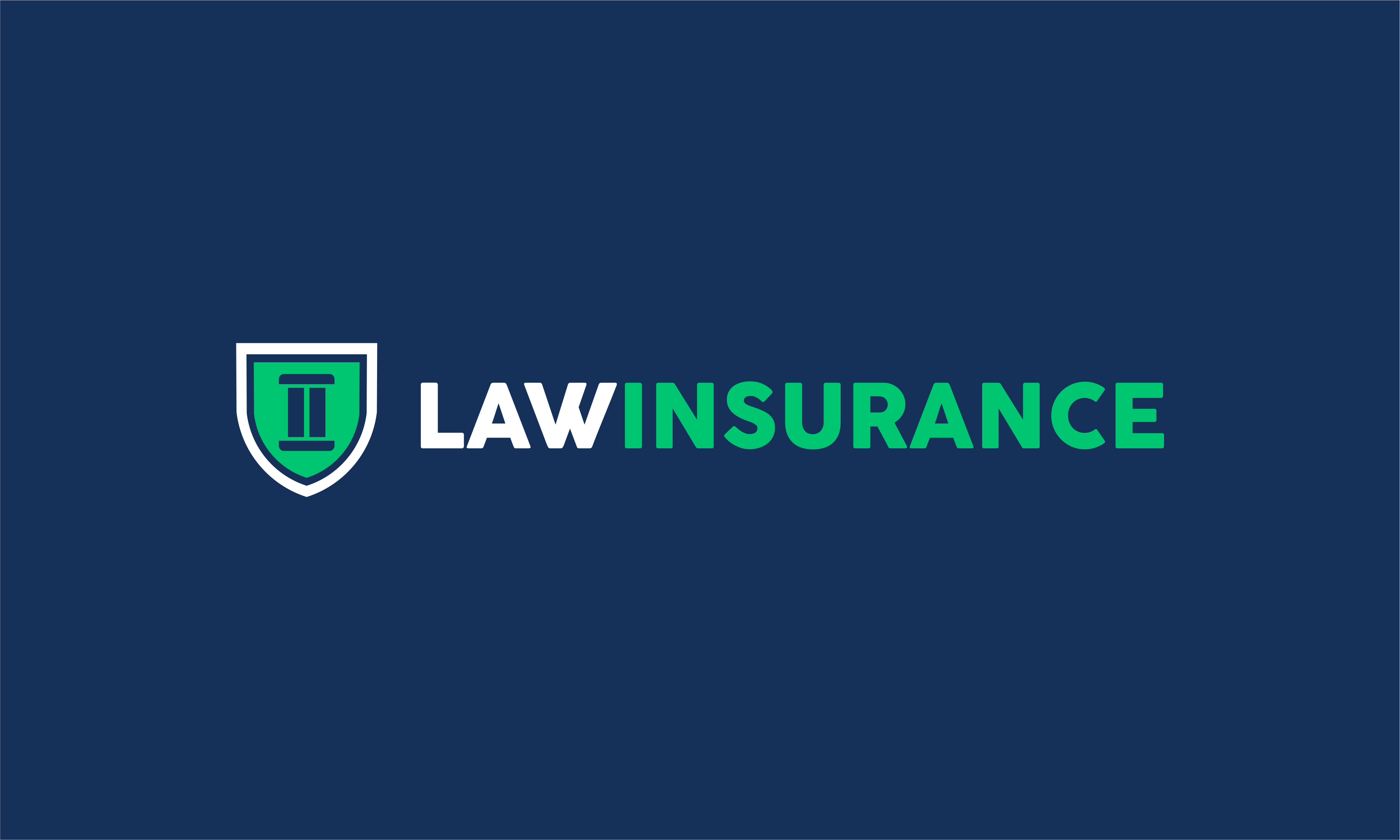 Lawinsurance - Legal product name for sale