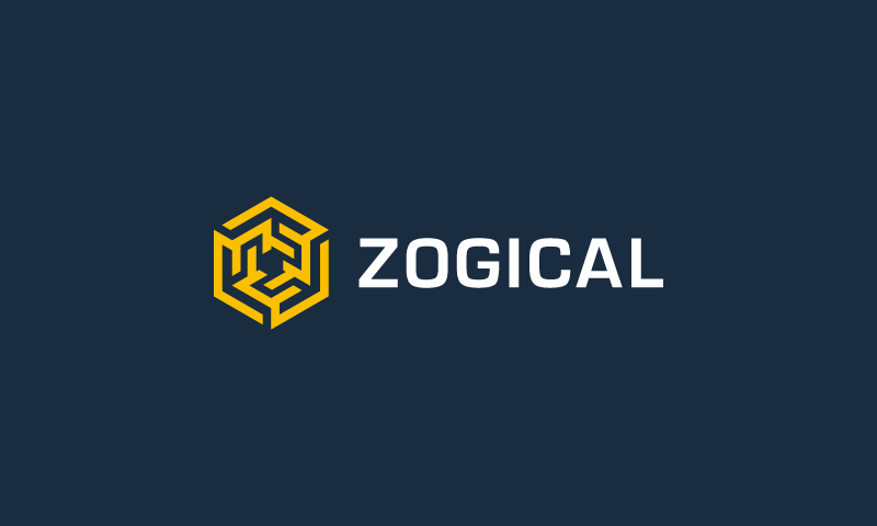 Zogical