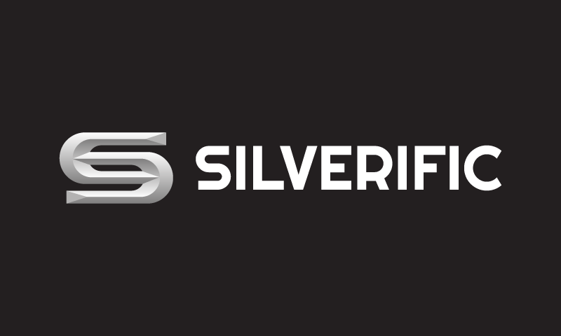 Silverific - Possible product name for sale