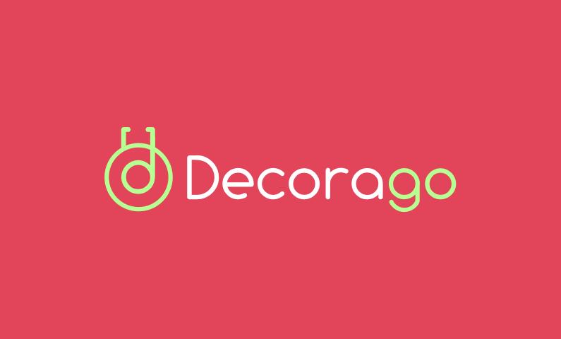 Decorago - A premium choice for design and style