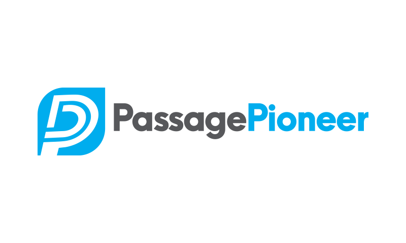 Passagepioneer - Travel product name for sale