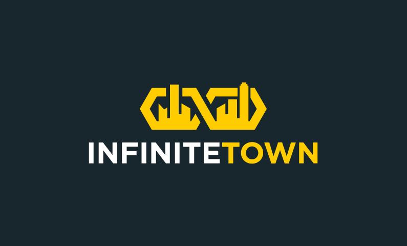 Infinitetown