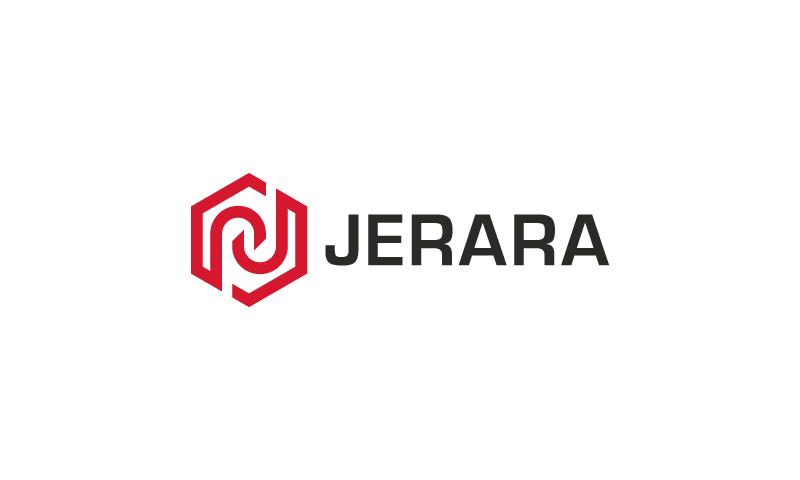 Jerara