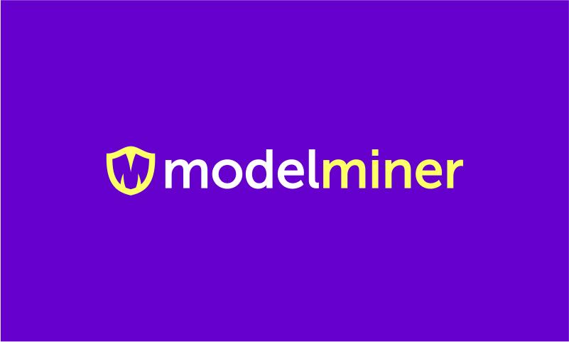 Modelminer