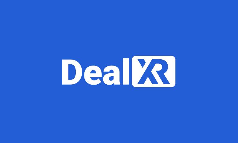 Dealxr