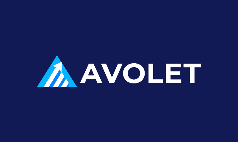 Avolet - Business domain name for sale