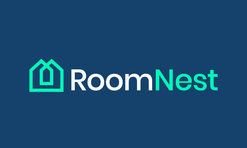 Roomnest - Potential brand name for sale