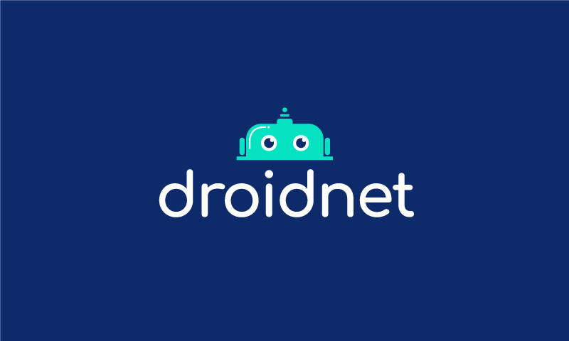 Droidnet