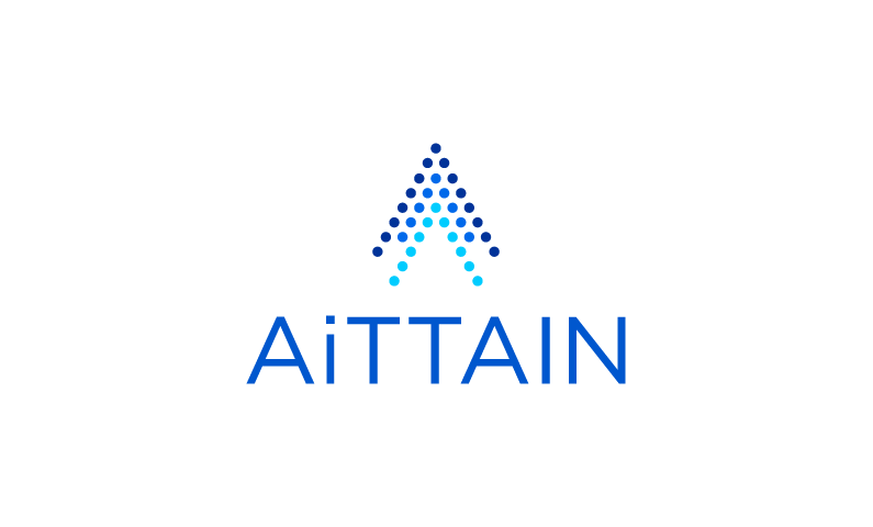 Aittain - Analytics brand name for sale