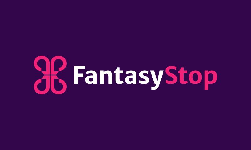 Fantasystop