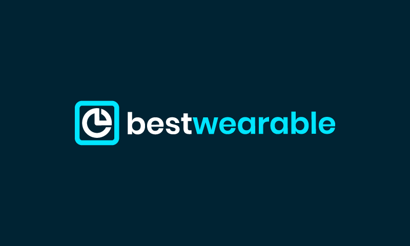 BestWearable logo