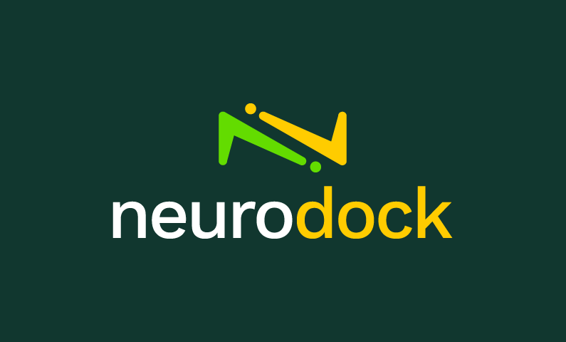 Neurodock