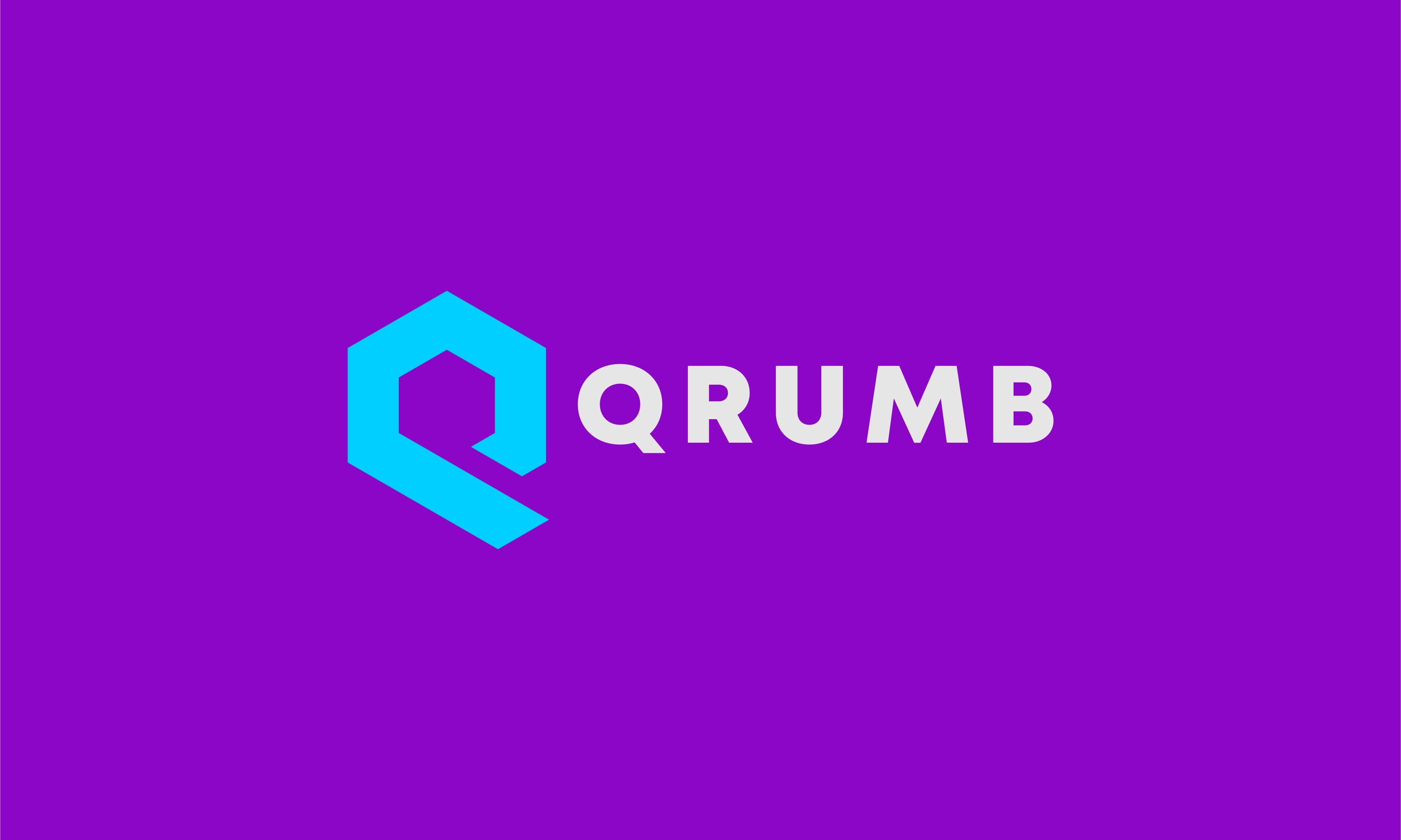 Qrumb