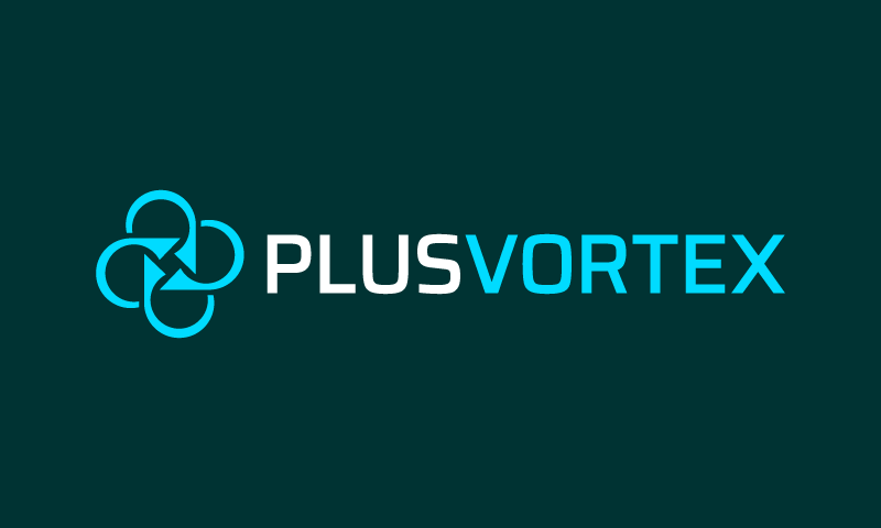 Plusvortex