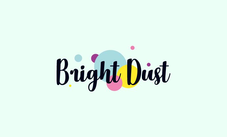 Brightdust