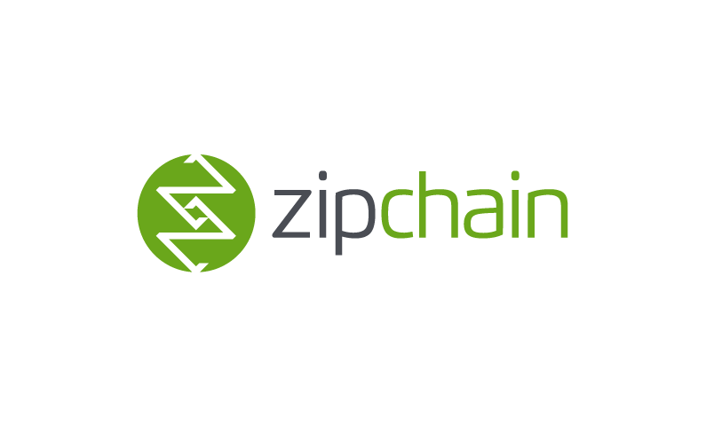 Zipchain