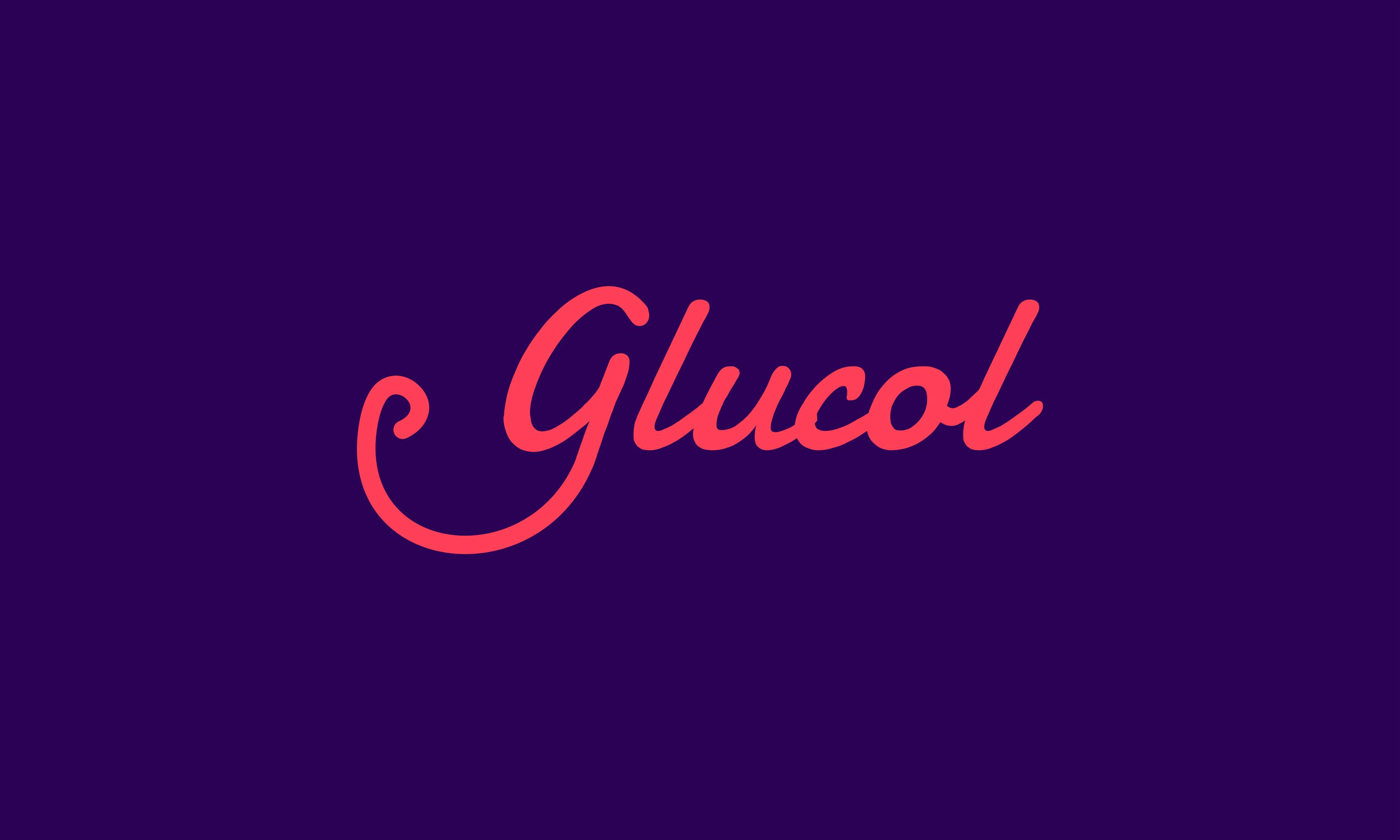 Glucol