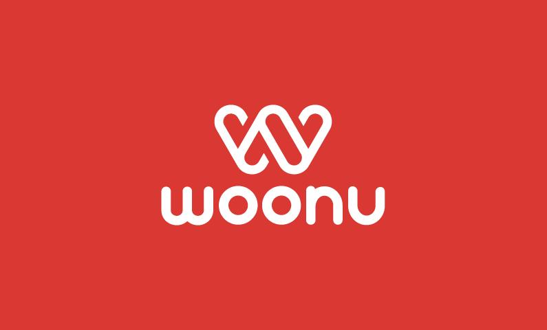 Woonu